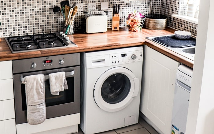 Best Washing Machine under Rs 20000 for Home in India 2021