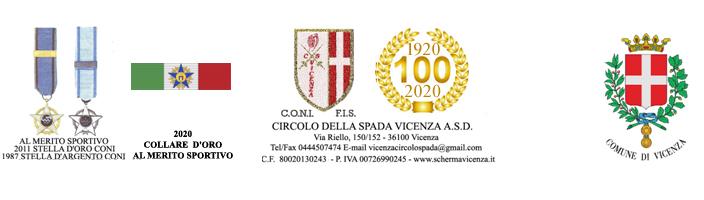 2020, 100 anni del CSV
