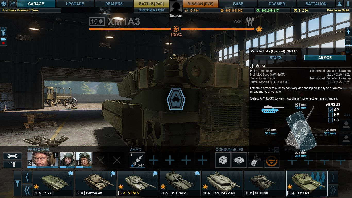 Update Tier 10 Mbt On Russia Pts 0 15 Armored