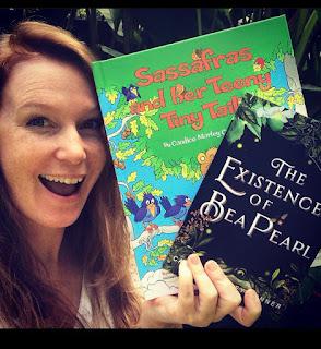 #NewBook #DebutAuthor #2021Books #MentallyDisabledEducation #Nature #Dyslexic #shelfie #indiebookstore Candice Marley Conner