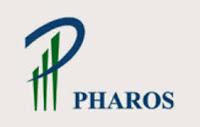 Lowongan Kerja Bulan Januari 2018 di Pharos Group – Surakarta