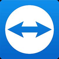 تحميل برنامج التحكم في الاجهزة عن بعد TeamViewer 14 اخر اصدار