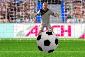 penalty-kick-online