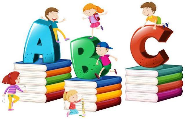 الدليل الإرشادي لامتحان نهاية الفصل اللغة الإنجليزية الصف الأول الفصل الدراسي الأول