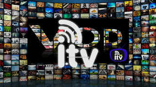 ITV ON APLICATIVO DA ITV LIBARADO PARA TESTAREM CONFIRAM VOD%2BITV%2B1