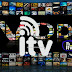 ITV ON APLICATIVO DA ITV LIBARADO PARA TESTAREM CONFIRAM - 08/11/2017