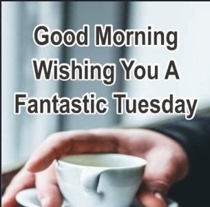 Tuesday images and quotes free Download