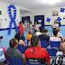 Homens cratenses contam com horários de atendimentos diferenciados durante a campanha Novembro Azul