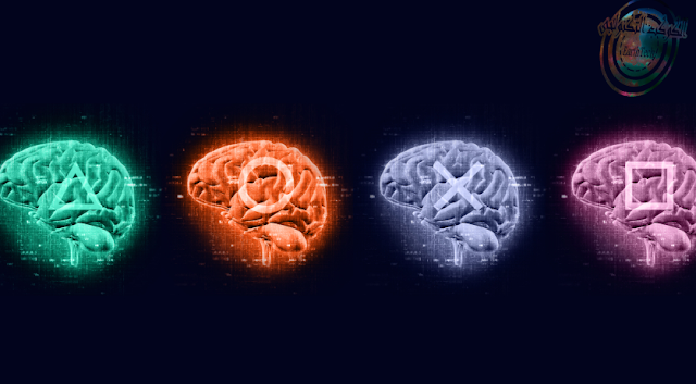 مدى تأثير ألعاب الفيديو على الدماغ -الأثار السلبية و الإيجابية