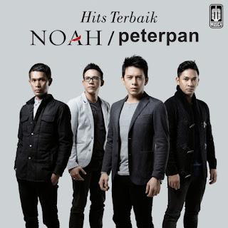 Noah - Hits Terbaik NOAH - Peterpan - EP on iTunes