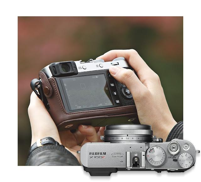 Kamera Pocket Terbaik Untuk Travelling