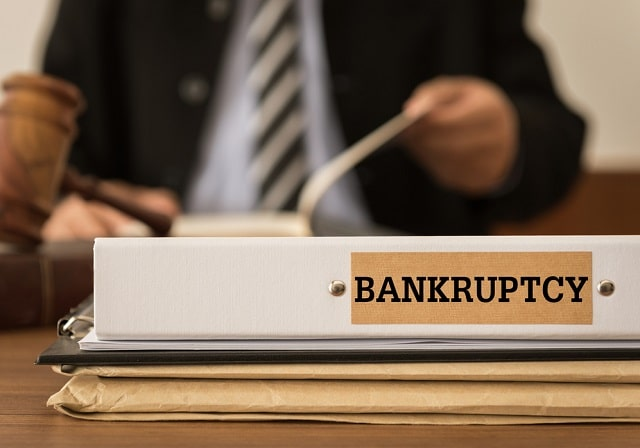 why should i hire a bankruptcy lawyer bankrupt attorney