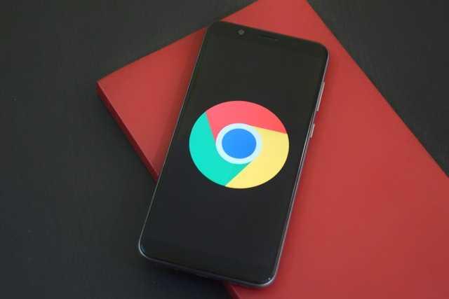 Browser untuk blogging