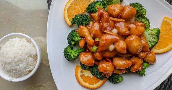 Inilah Beberapa Resep Ayam Goreng Mentega Yang Gurih dan Gampang Dibuatnya 1