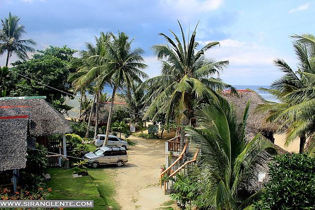 resorts in catanduanes