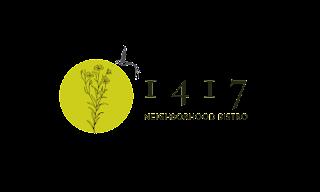 1417 Austin logo