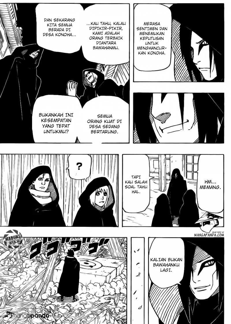 Baca Manga naruto 618 page 08