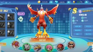 App tải game Trung Quốc   Tải game Digimon Đại Chiến Mobile 3D Free Full VIP18 + 20 Vạn KNB + 1 Digimon SS Tùy Chọn, game trung quốc, tải game trung quốc, game trung quốc hay, app tải game trung quốc, tên game trung quốc, cmnd chơi game trung quốc, app trung, app trung quốc, app chỉnh ảnh trung quốc, app xingtu