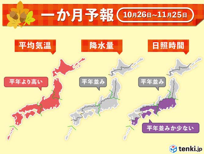 2019-2020年冬季日本降雪量預測+日本下雪情報(12月17日更新) - 花小錢去旅行