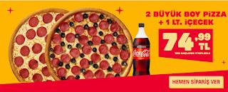terra pizza kampanyalar indirimler fırsatlar