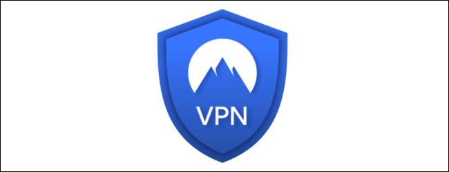 Cara Browsing Internet Secara Anonim Paling Aman