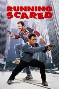 Watch Running Scared Online Free in HD