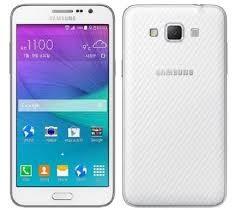 5. Samsung Galaxy Grand Max