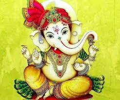 Vinayaka Chaturthi Dates in 2020 - Vrat, Timings, Tithi and Muhurat
