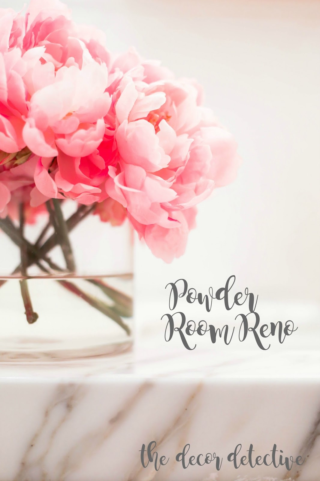 always in a southern state of mind {the decor detective}