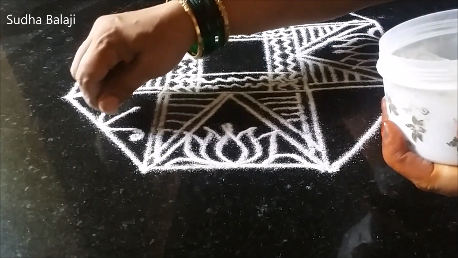 Big-padi-kolam-for-Navarathri-golu-9aj.png