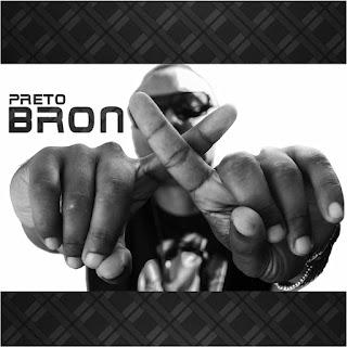 http://www.4shared.com/rar/fwiRfIC5ce/Preto_Bronx_-_Viva_e_deixe_Viv.html