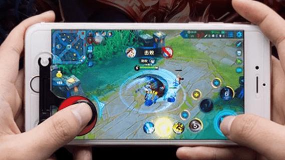 Tiết lộ cho bạn cách chơi game trên iPhone mượt hơn mà không phải ai cũng biết, giúp bạn trải nghiệm những pha combat đầy tinh tế và độc đáo   BeeTechz