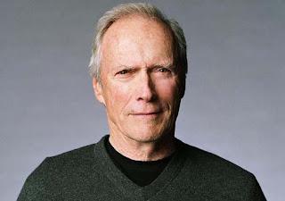 Profil dan Biografi Aktor Clint Eastwood