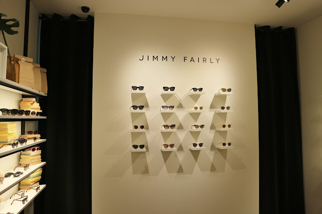 Styling Reflections Copenhagen / Photos Atelier rue verte / Jimmy Fairly 2