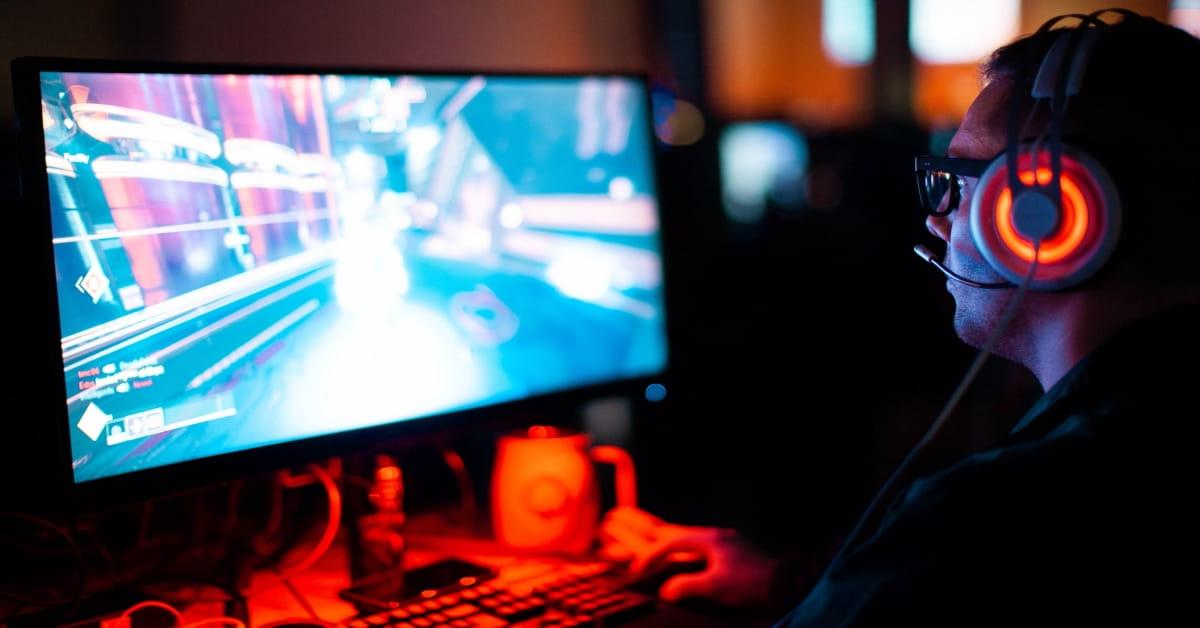 موقع لفحص مواصفات جهازك ومعرفة قدرته على تشغيل الألعاب