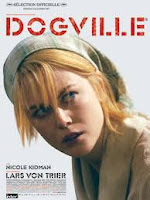 Dogville_Affiche