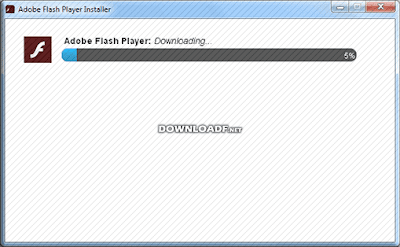 Flash Player 2018