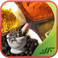Herbal Cure Apk free Download for Android