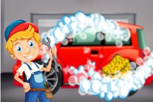 car-wash-with-john-2-game