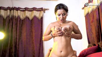 Titabar 'r Pranab e pale Sikha pora blowjob   Assamese Hot Story 2021