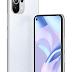 Xiaomi 11 Lite NE 5G smartphone: Features and price