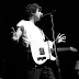 "The Kooks lança vídeo ao vivo de ""No Pressure"""