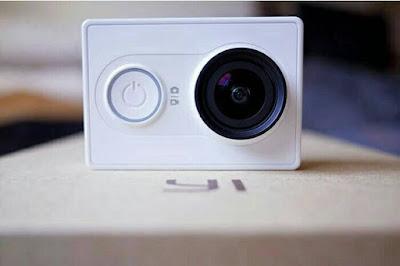 Harga Kamera Xiaomi
