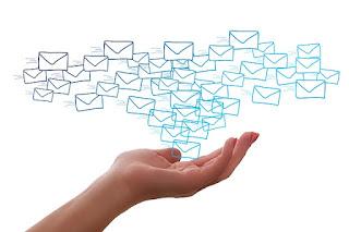 Script Termux SMS SPAM OTP Terbaru 2020