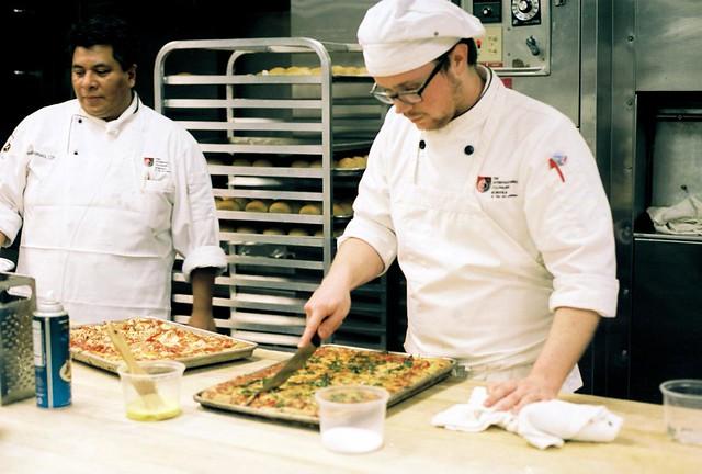 culinary arts,culinary,culinary school,career,careers,culinary careers,culinary arts degree,arts careers,culinary career,culinary program,career as a chef,culinary art,culinary schools near me,culinary management,career in hotel management,culinary academy of india,culinary student,culinary school costs,best culinary school in america,culinary jobs,culinary training,culinary school worth it,berks career,chef,pastry arts