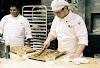 Culinary arts careers