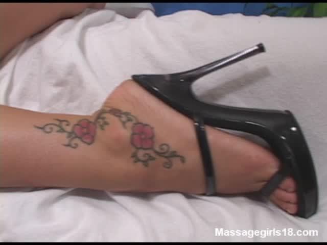 massagegirls18 daniweb chunk 1 all