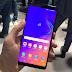 Cara Screenshot Samsung Galaxy A9 2018 dengan 3 metode