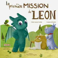 http://www.amazon.fr/premi%C3%A8re-mission-L%C3%A9on-C%C3%A9line-Lamour-Crochet/dp/B00G48FOUS/ref=sr_1_29?s=books&ie=UTF8&qid=1383852556&sr=1-29&keywords=c%C3%A9line+lamour-crochet