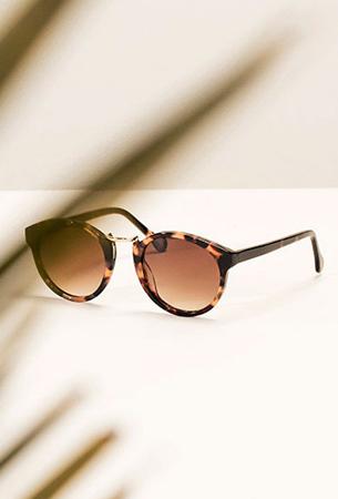 gafas de sol mujer primavera verano 2016 Massimo Dutti